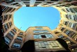 Barcelona and Gaudi Private Tour
