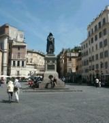 Highlights of Rome Private Guided Tour
