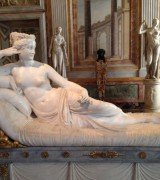 Borghese Gallery for Kids