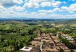 Siena and San Gimignano Family Day Trip