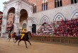 Siena Tour for kids