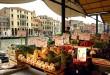 Tour of Venice Market and Tapas Tastings