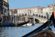 Tour of Venice Market and Tapas Tastings