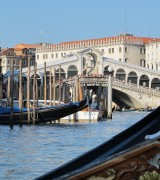 3 hours Highlights of Venice Tour with Rialto Borough