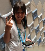 Gaudi Experience for Kids