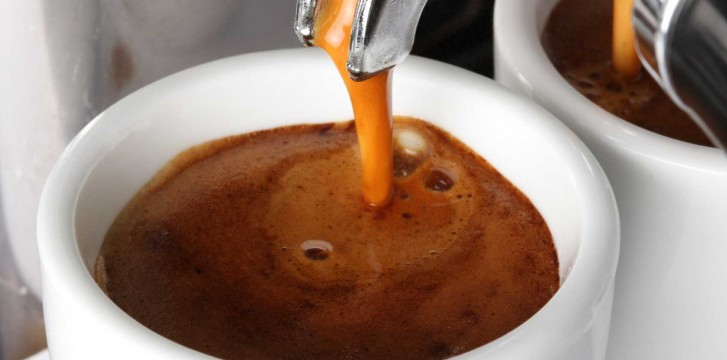 Order coffee in Italy: a tourist's guide to Italian coffee culture