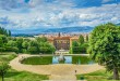 Private Tour of Pitti Palace and Boboli Gardens