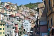 Cinque Terre Day Trip for Families