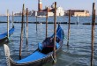 Venice Small Group Walking Tour
