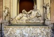Vatican Treasure Hunt for Kids