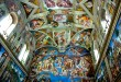 Best of the Vatican Private Guided Tour