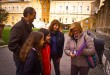 Combo Small Group Tour Colosseum and Vatican