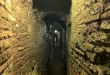 Rome Underground Tour for Kids