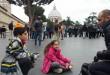 Vatican Treasure Hunt for Kids