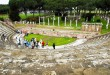 Ancient Ostia Day Trip from Rome