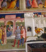 Once in a Lifetime Extended Tour of the Vatican