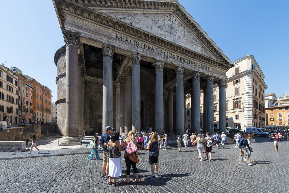 pantheon_tour