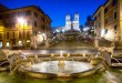 Overall Private Tour of Rome