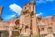 Caracalla Virtual Tour for Kids