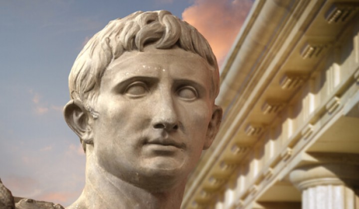 10 interesting facts about Julius Caesar