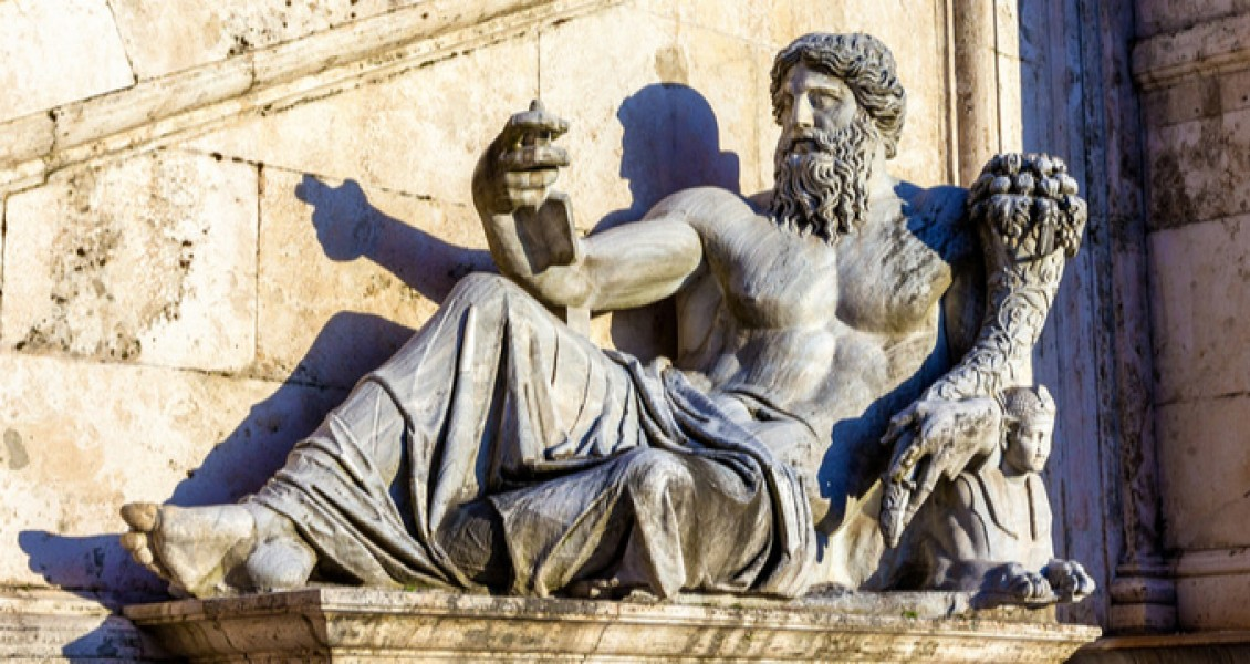 The 6 Talking Statues Of Rome Rome Private Guides