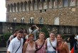Florence Tour for families