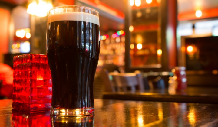 Top 10 best Irish pubs in Rome