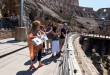 Combo tour Vatican and Colosseum with Arena