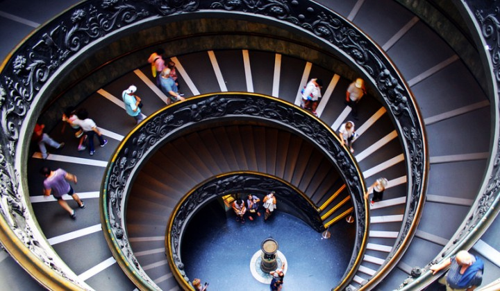 Best Vatican Museums Experiences