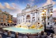 Best of Baroque Rome Small Group Tour