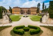 Pitti Palace and Boboli Gardens Tour for Kids in Florence