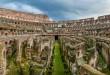 Express Colosseum Semi Private Tour