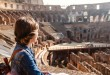 Ancient Rome Small Group Experience - Up To 13 People