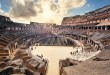 Ancient Rome Small Group Experience - Up To 14 People