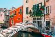Venice Shore Trip