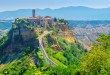 Orvieto and Civita di Bagnoregio Day Trip from Rome