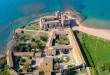 Civitavecchia Shore Excursion to Santa Severa Castle