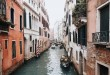 Venice Private Tour of Cannaregio District and Jewish Ghetto